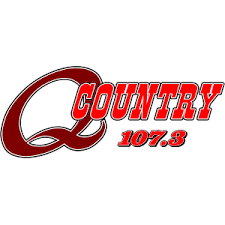 Q-Country 103.7